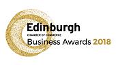 awards-Logo-4-3