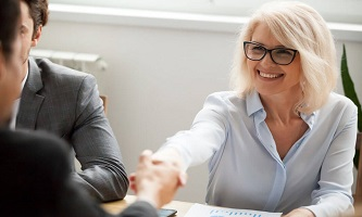 Negotiation Skills for Sales