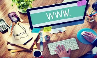 Certified Web Designer Course