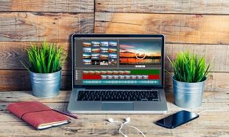 Adobe Premiere Pro Masterclass