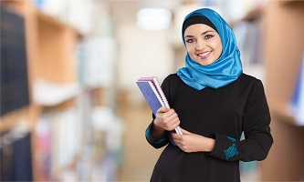 Complete Arabic Language Course - Beginners to Advanced