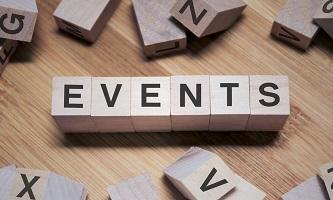 Event Management Diploma