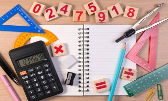 Functional Skills Maths Level 2 Online Course