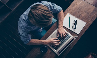 Complete Guide to Writing and Making Money Online