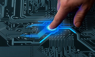 Digital Electric Circuits & Electrical Devices