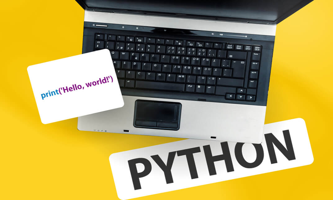 Python Hacking Complete Course