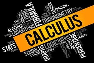 Calculus 1 - Full College Course