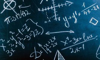 Functional Skills Maths Level 1