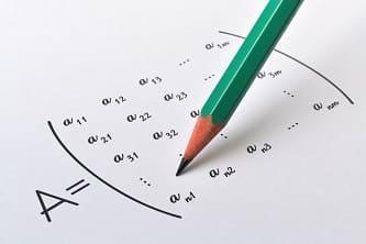 Linear Algebra - Full College Course