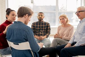 Acceptance and Commitment therapy (ACT) Training Course Online
