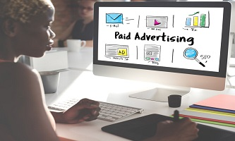 """""""Digital Advertising and Marketing 201: Top Topic & Trends """""""