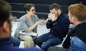 Psychology of Addiction Course Online
